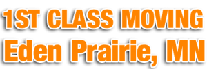 1stclassmovingmn_eden_prairie_mn_city_1stclassmoving