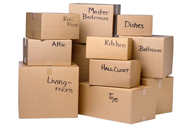 labelled-boxes-in-storage-moving